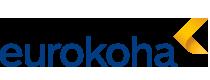 Eurokoha Logo