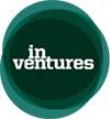 Inventures.eu Logo