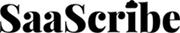 Saascribe Logo