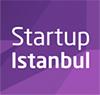 Startup Istanbul Logo